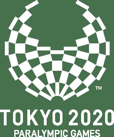 TOKYO 2020 PARALİMPİK OYUNLARI